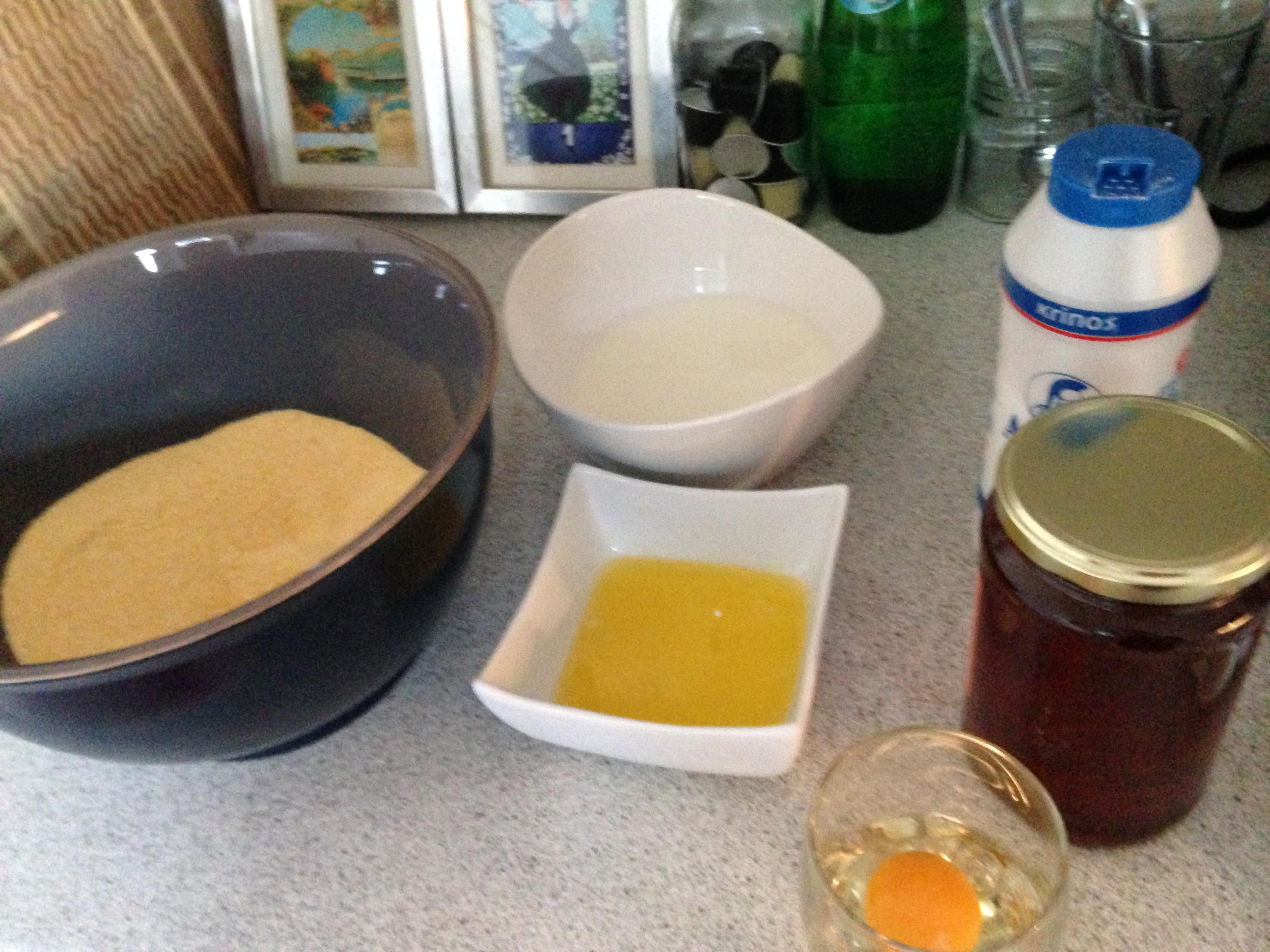 Glutenfreeonashoestring Old Fashioned Cornbread Recipe