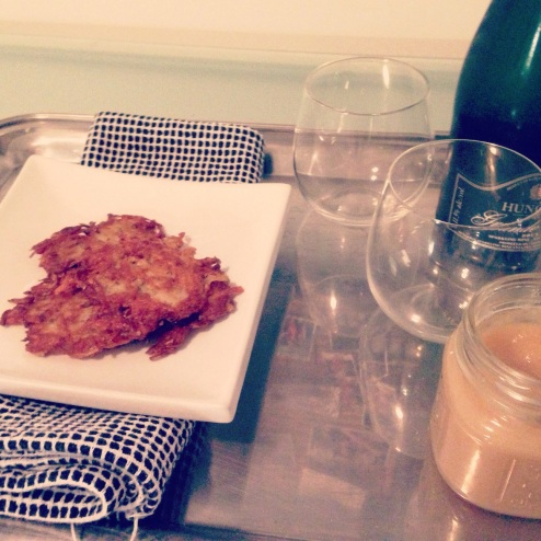 apple_sauce_gluten_free_compote_pommes_sans_gluten_3