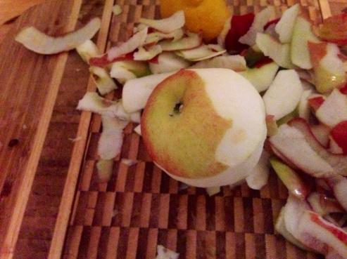 apple_sauce_gluten_free_compote_pommes_sans_gluten_4